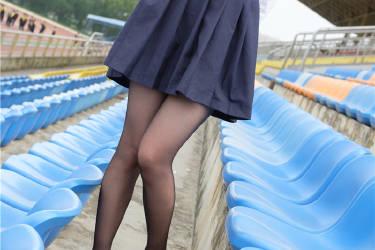 森萝财团-SSR-009高清JK风格照片原图百度云[84P/843MB]