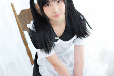 森萝财团-三次元小姐姐照片SSR-007[71P/365MB]