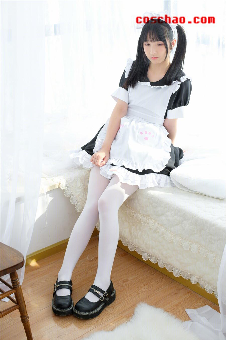 森萝财团-三次元靓女写实SSR-007[71P/365MB]