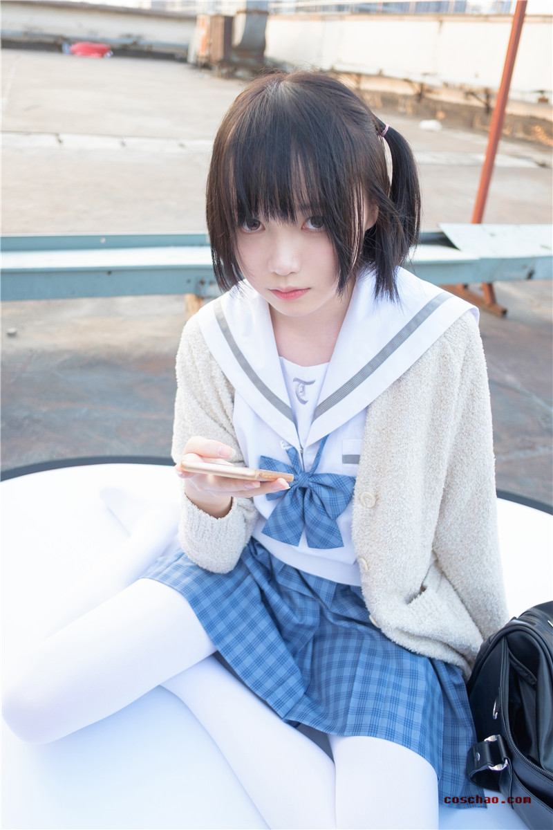 森萝财团-SSR-001三次元女生[74P/493MB]