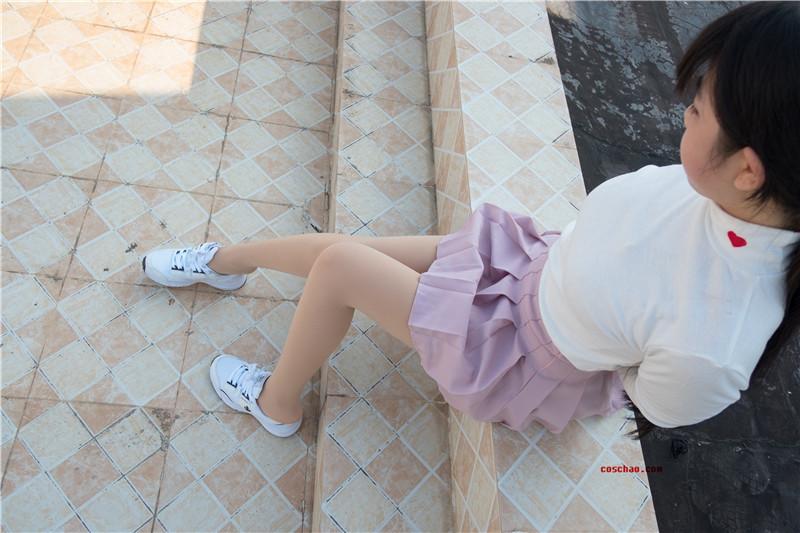 森萝财团-R15系列-038无水印写实[96P/606MB]