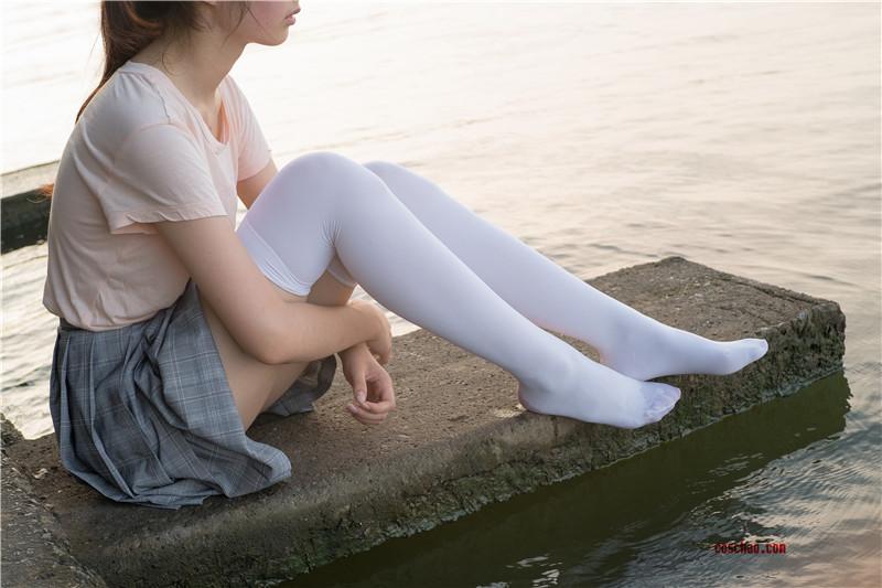 森萝财团-R15系列-032无水印原版写实