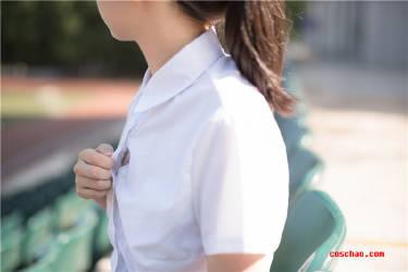 森萝财团-R15系列-030照片JK风格[67P/416MB]