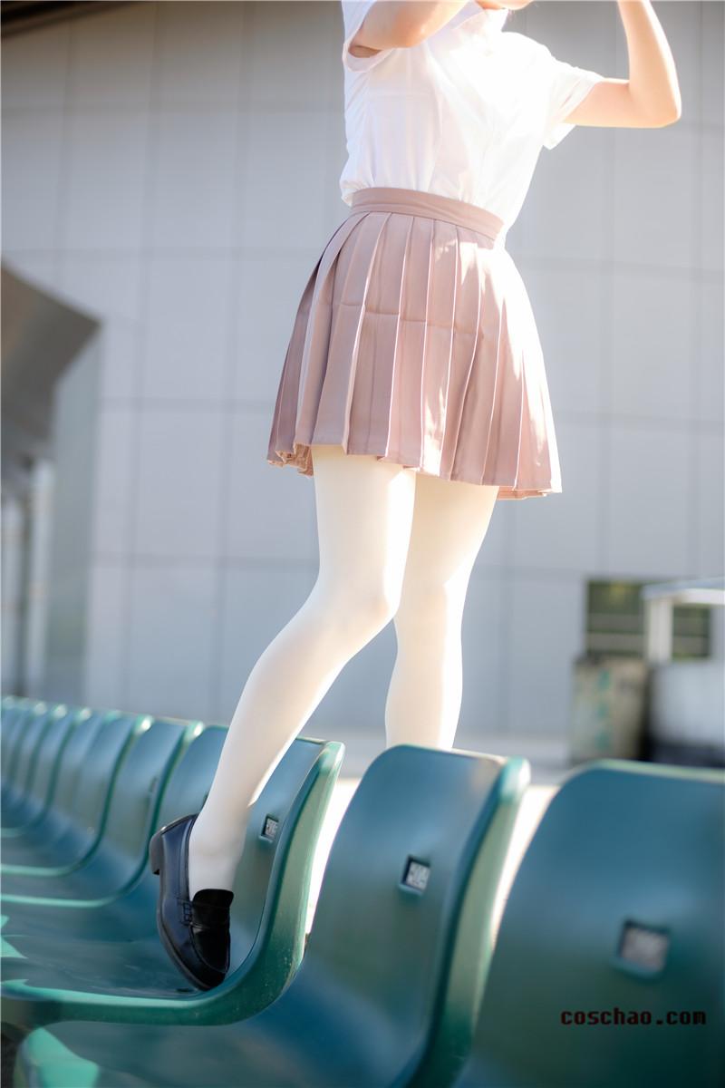 森萝财团-R15系列-030写实JK风格[67P/416MB]