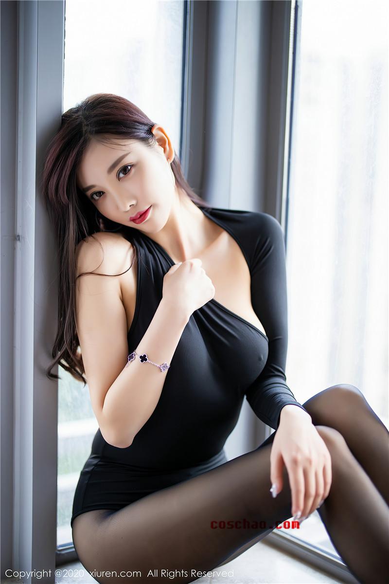 [XiuRen秀人网美媛馆]2020-11-30 No.2841 杨晨晨sugar[78P 80.3M]