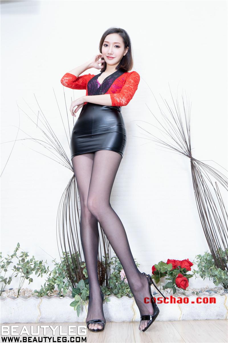 [BeautyLeg]2021-03-19 No.2051 Tina[33P 38.0M]