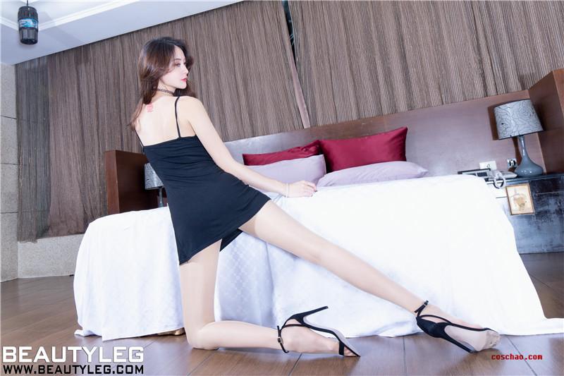 [BeautyLeg]2021-03-17 No.2050 Lola原版写实[48P 56.5M]