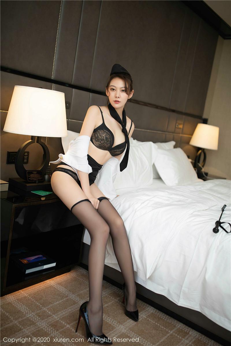 [XiuRen秀人网美媛馆]No.2352 艺轩最新照片[86P 86.0M]