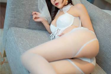 [XiuRen秀人网美媛馆] No.2348 陈小喵新作[76P 76.7M]