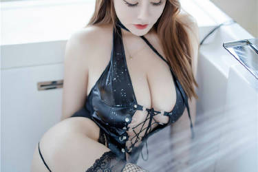 XiuRen秀人网美媛馆 No.2329 软软Roro[47P 50.2M]