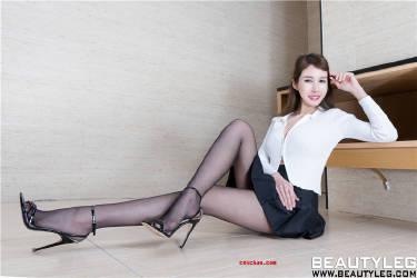 BeautyLeg新图No.2059 Winni[52P]