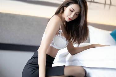 XiuRen秀人网美媛馆No.2892 Carry[69P]