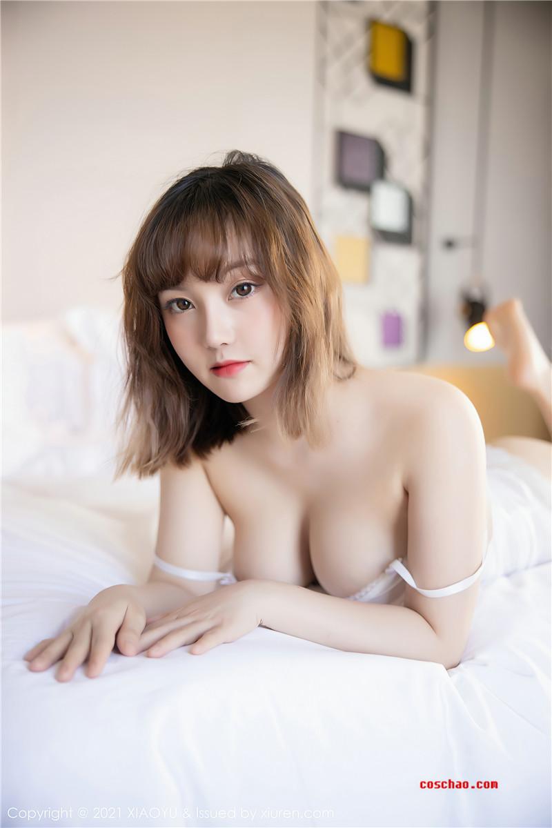 XiaoYu画语界Vol.474 豆瓣酱