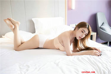 YouWu尤物馆Vol.171 韩冰冰儿[41P]
