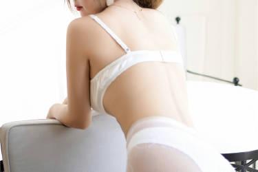 YouMi尤蜜荟新图VOL.597 王雨纯百度网盘下载