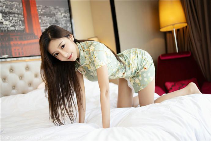 MyGirl美媛馆新刊 VOL.482 王馨瑶yanni[64P]