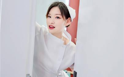 XiuRen秀人网美媛馆 No.2789 范京宜[46P]